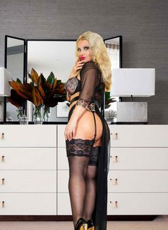 Moscow Vip Escort Olenka, Incall+outcall - escort in Moscow Photo 25 of 30