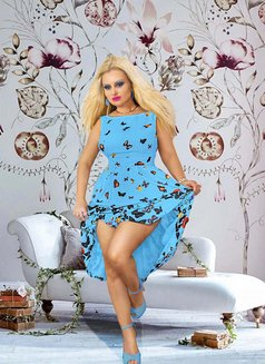 Moscow Vip Escort Olenka, Incall+outcall - escort in Moscow Photo 23 of 30