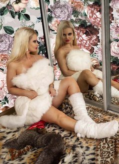 Moscow Vip Escort Olenka, Incall+outcall - escort in Moscow Photo 30 of 30