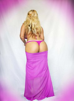 Moscow Vip Escort Olenka, Incall+outcall - escort in Moscow Photo 16 of 30