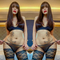 STUNNING FIONA SPICE - Transsexual escort in Angeles City