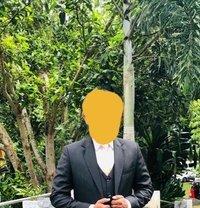 Ms Vip New - Male escort in Kurunegala