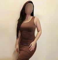 DELICIOUS ESCORT - escort agency in Mumbai