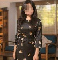 JASMINE VIP ESCORT - escort agency in Mumbai Photo 1 of 4