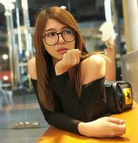 Munriga - Transsexual escort in Bangkok Photo 1 of 10