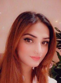 Muskan Indian Girl - escort in Abu Dhabi Photo 3 of 4