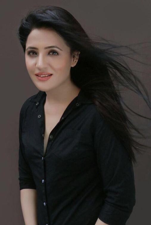 role play female escorts odessa