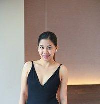 Mylene - escort in Makati City