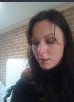 Myndie Lee - escort in Melbourne Photo 3 of 16