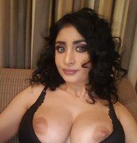 Myra LAST 3Days - escort in Dubai Photo 11 of 14