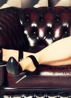 Mistress Heelena - dominatrix in Singapore Photo 11 of 13
