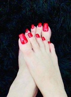 Na Na swallow.squirt Mistress.BDSM - dominatrix in Dubai Photo 10 of 17