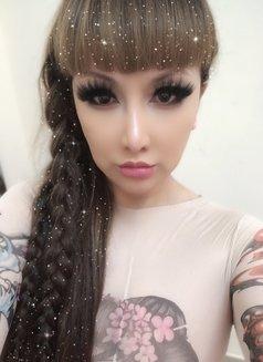 Na Na swallow.squirt Mistress.BDSM - dominatrix in Dubai Photo 1 of 17