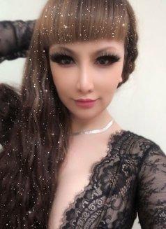 Na Na swallow.squirt Mistress.BDSM - dominatrix in Dubai Photo 3 of 17