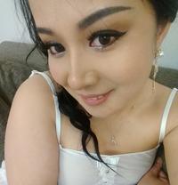 Nadia Thailand Girl - escort in Al Manama