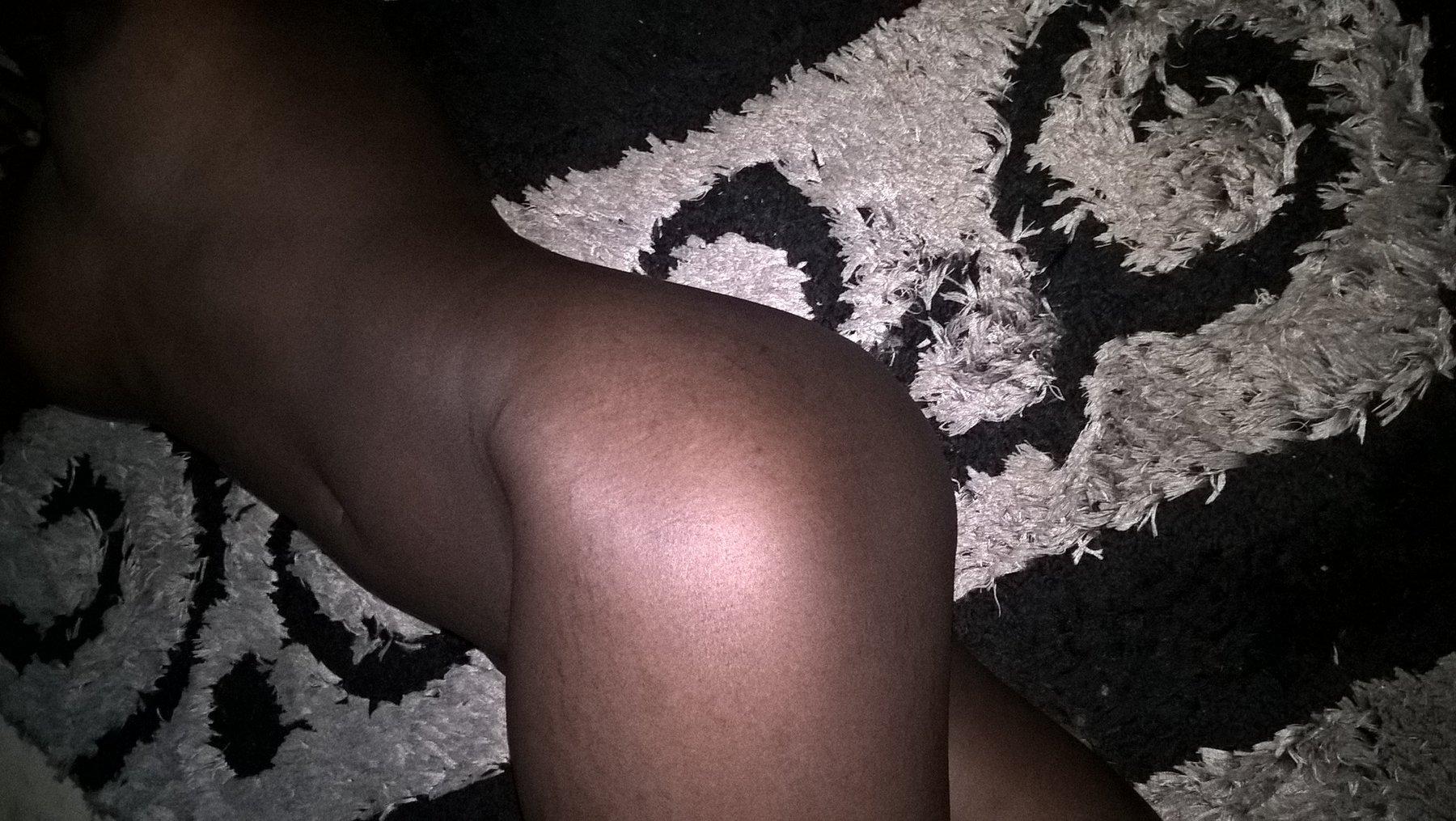 Are not Xxx sexy in Uganda Kampala