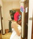 Nadini, escort, in calls ,out calls - escort in Colombo Photo 6 of 7