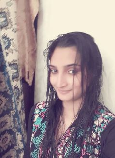 Naina (Cim)(owc)anal Indian Escort Dubai - escort agency in Dubai Photo 1 of 4