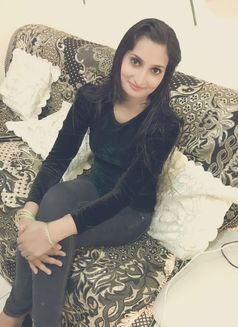 Naina (Cim)(owc)anal Indian Escort Dubai - escort agency in Dubai Photo 4 of 4