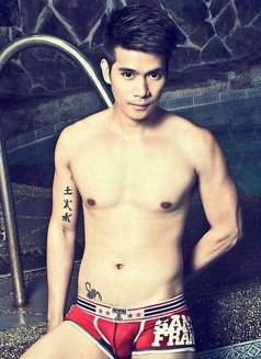 Nam - Male escort in Makati City Photo 4 of 4