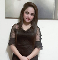Namita - escort in Dubai