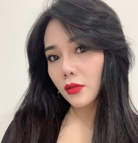 Nana. Deep. Owo. Rimming - escort in Dubai