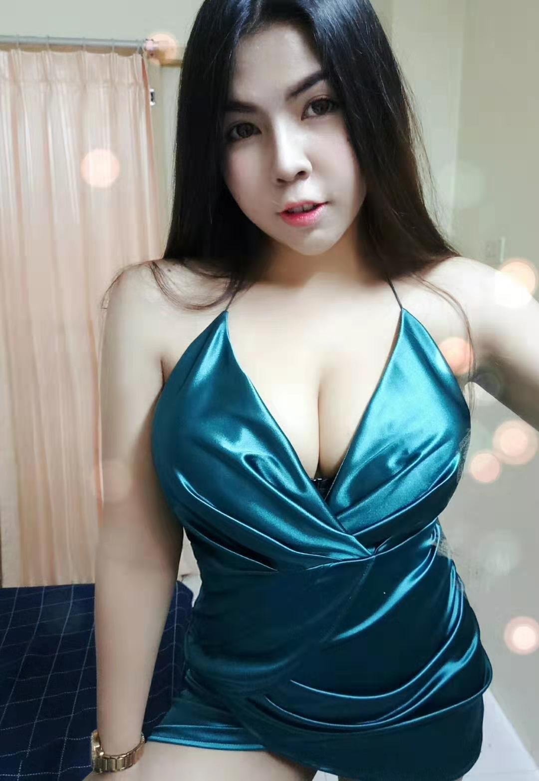 Nana hot Thai girl, Thai escort in Dubai