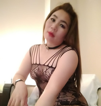 Nana New Bahrain - escort in Al Manama