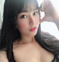 Nana New Service in Dubai - escort in Dubai