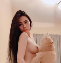 Nana Phuong - escort in Dubai