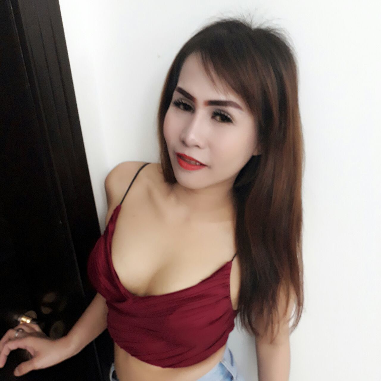 nana thai massage porr erotik