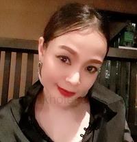 Nana - escort agency in Bangkok