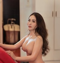 Nana Tran Deep Throat - escort in Dubai Photo 4 of 6