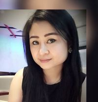 Nancy 100 % Thai - masseuse in Dubai