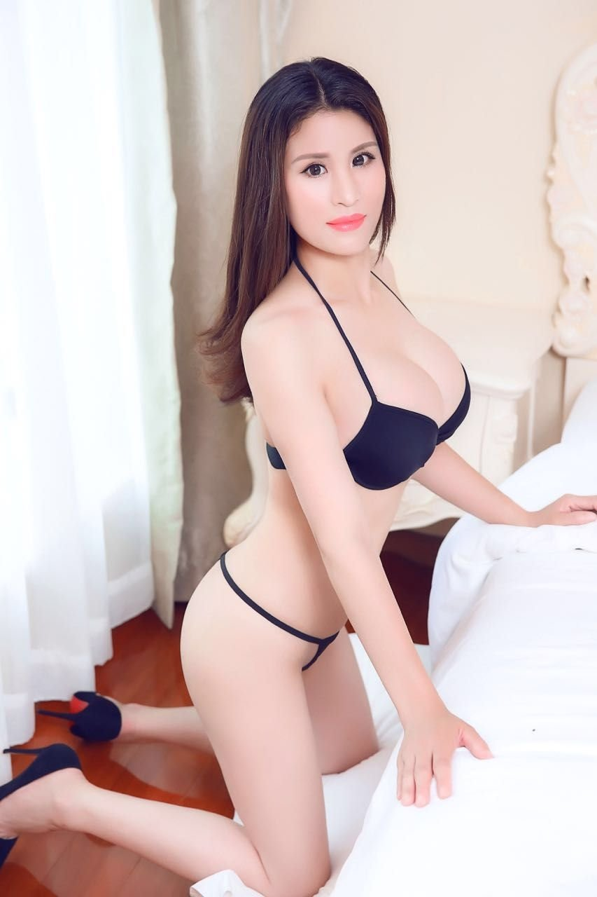 Japanese escort sex