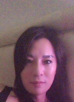 Nancy - escort in Barkā Photo 2 of 2