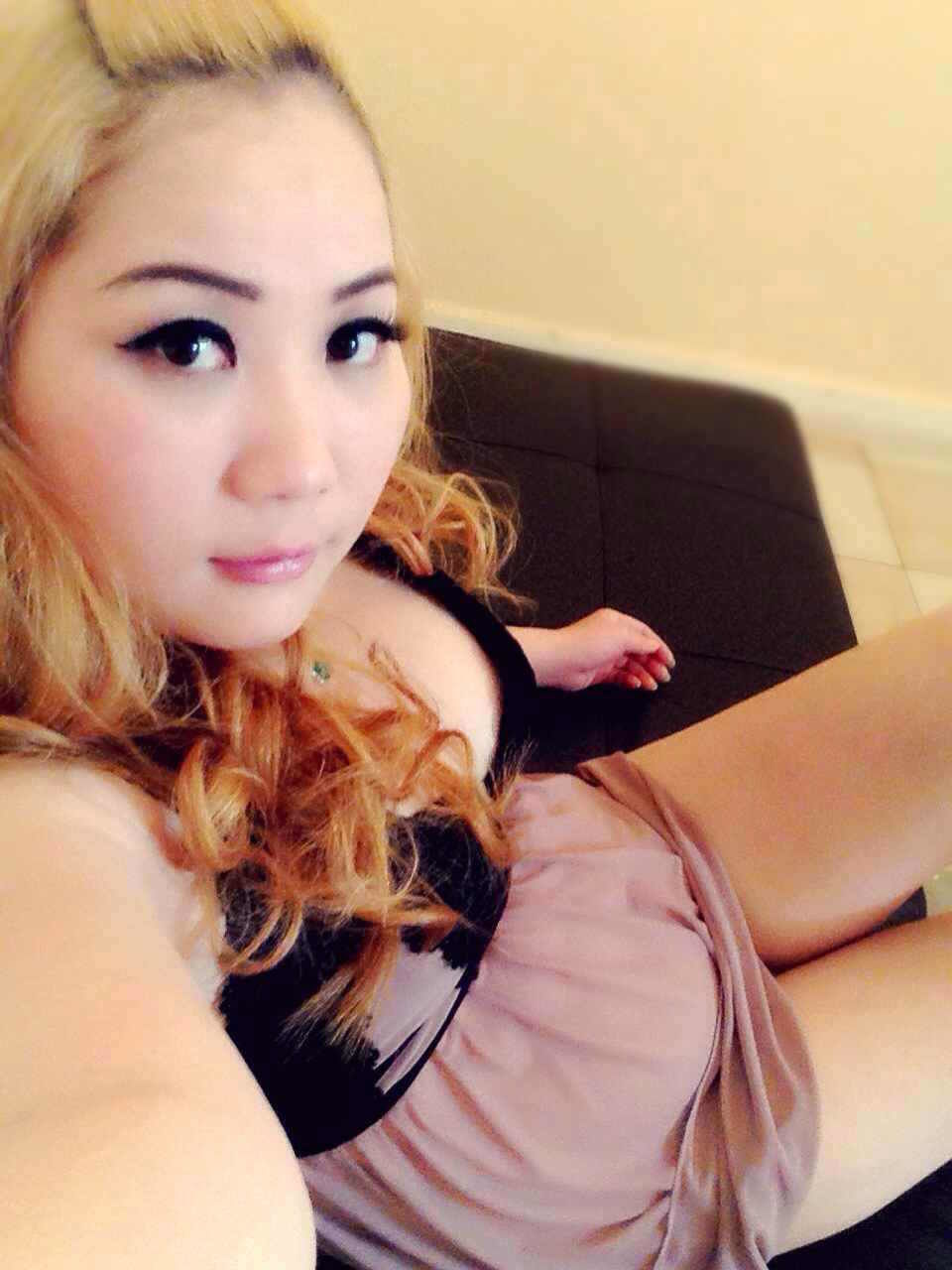 female escort service chinese striptease