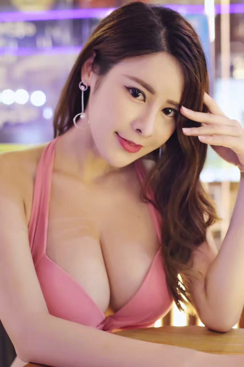 china escort in singapore japanese escort