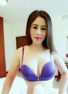 Nancy Malaysia - escort in Hong Kong Photo 1 of 8