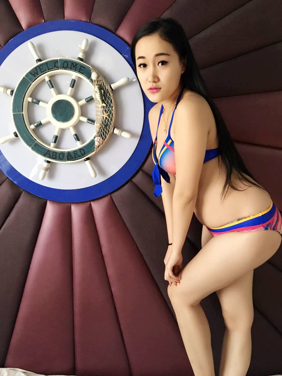 www erotic massage nuru real massage