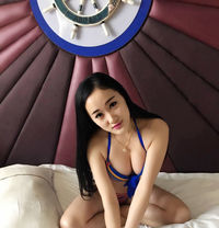 Nancy Nuru Massage - escort in Dubai Photo 5 of 8