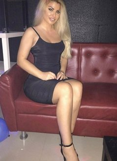 escort nancy svenska swingers
