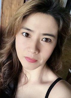 Nancy(Taiwan) NO Anal/CIM - escort in Colombo Photo 30 of 30