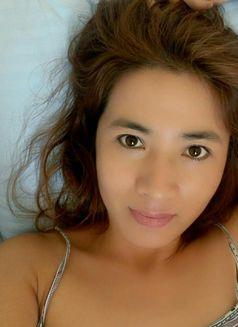 Nancy(Taiwan) NO Anal/CIM - escort in Colombo Photo 20 of 30
