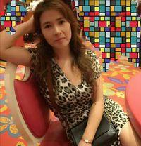 Nancy(Taiwan) - escort in Colombo Photo 19 of 22