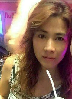 Nancy(Taiwan) NO Anal/CIM - escort in Colombo Photo 22 of 30