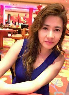Nancy(Taiwan) NO Anal/CIM - escort in Colombo Photo 11 of 30