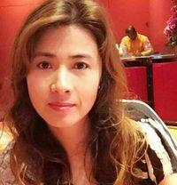 Nancy(Taiwan) - escort in Colombo Photo 2 of 26
