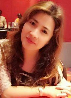 Nancy(Taiwan) NO Anal/CIM - escort in Colombo Photo 25 of 30