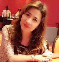 Nancy(Taiwan) - escort in Colombo Photo 28 of 30